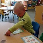 Ateliers de langage