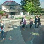 IMG_20150526_092922807_HDR